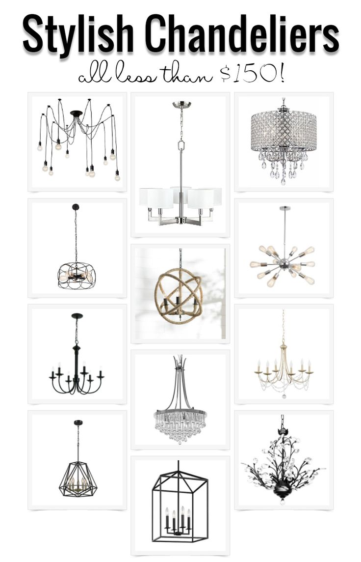 294 best images about Lighting on Pinterest