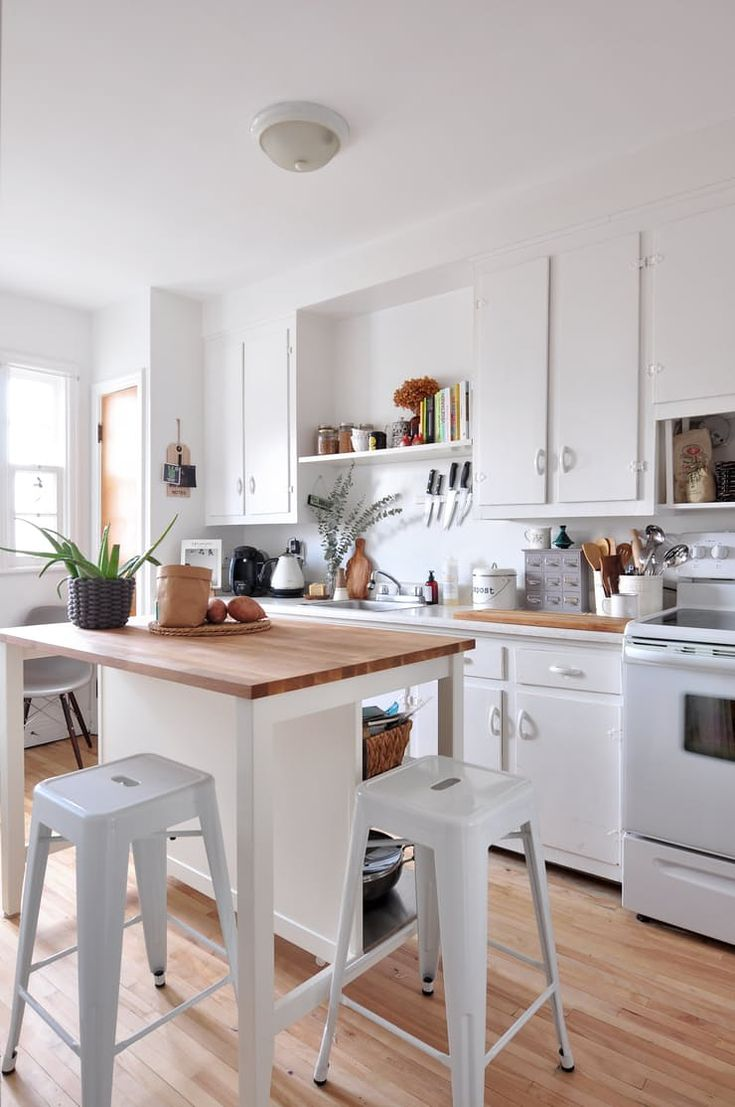 1000+ Images About Kitchens On Pinterest  Stove, Kitchen