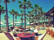 1000+ ideas about Marbella Beach on Pinterest | Hotel ...