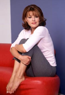 25 Best Ideas About Jane Leeves On Pinterest Tv Guide Weekly