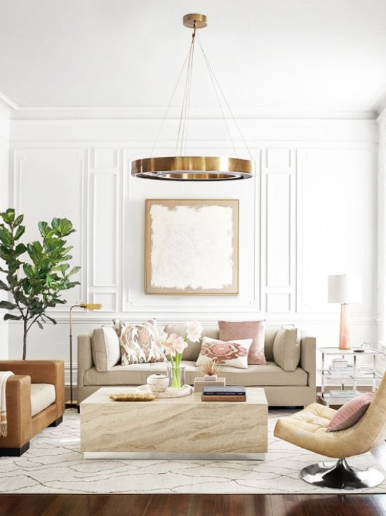 1000+ ideas about Traditional Living Rooms on Pinterest