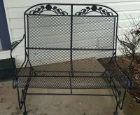 353 best images about Cool wrought iron patio furniture on ...
