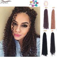 1000+ ideas about Freetress Braiding Hair on Pinterest ...