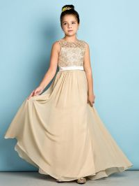 1000+ ideas about Junior Bridesmaid Dresses on Pinterest ...