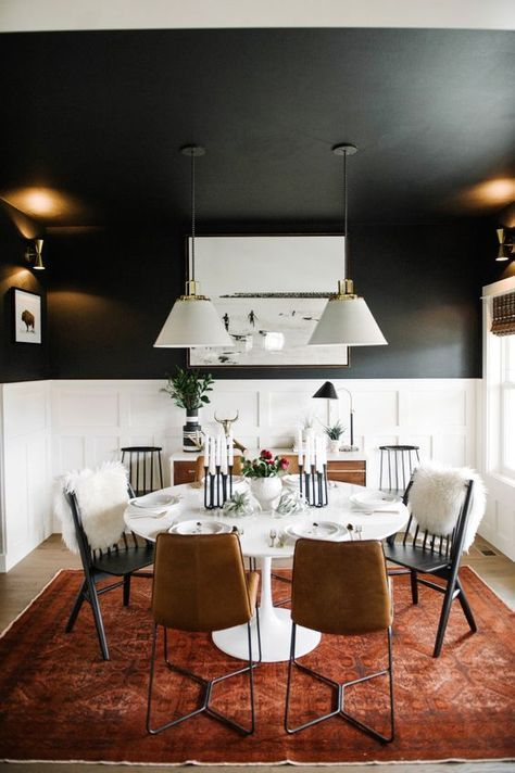 Best 25+ Painted wainscoting ideas only on Pinterest