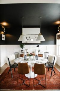 Best 25+ Painted wainscoting ideas only on Pinterest ...