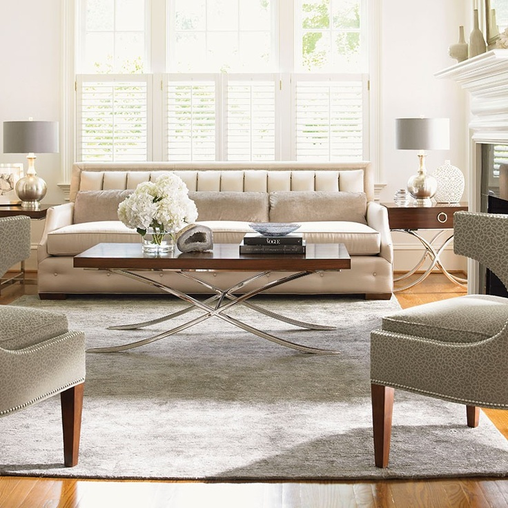 Cheap And Best Furniture Online