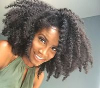 24303 best images about Black Hairstyles on Pinterest ...