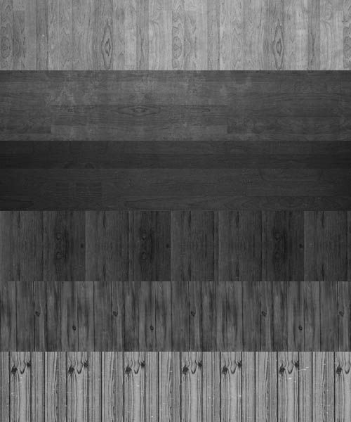 Best 25 Gray wood stains ideas on Pinterest