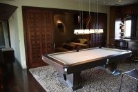 1000+ ideas about Modern Pool Tables on Pinterest | Pool ...