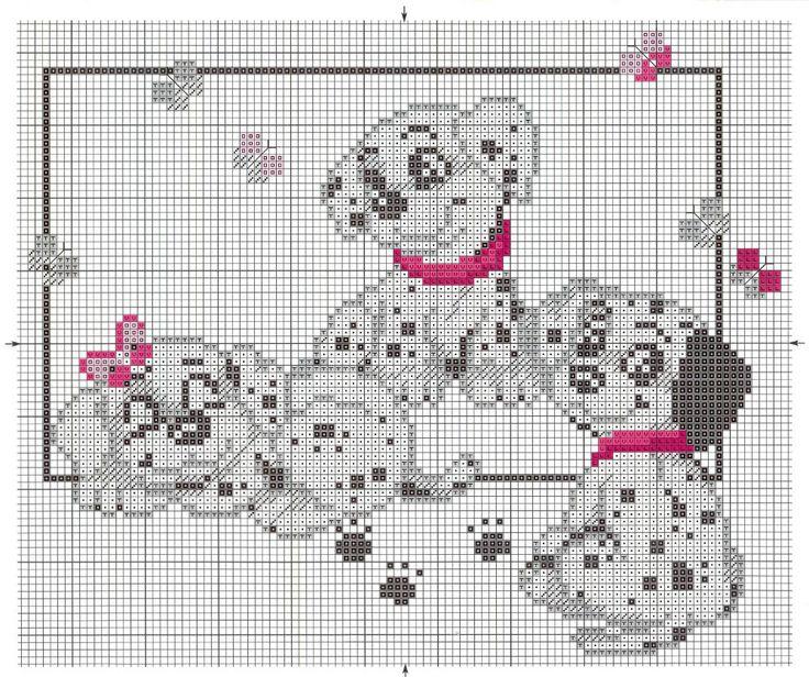 91 best images about crafts 101 dalmatiens on Pinterest