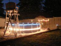 25+ best ideas about Backyard Beach on Pinterest | Salt ...