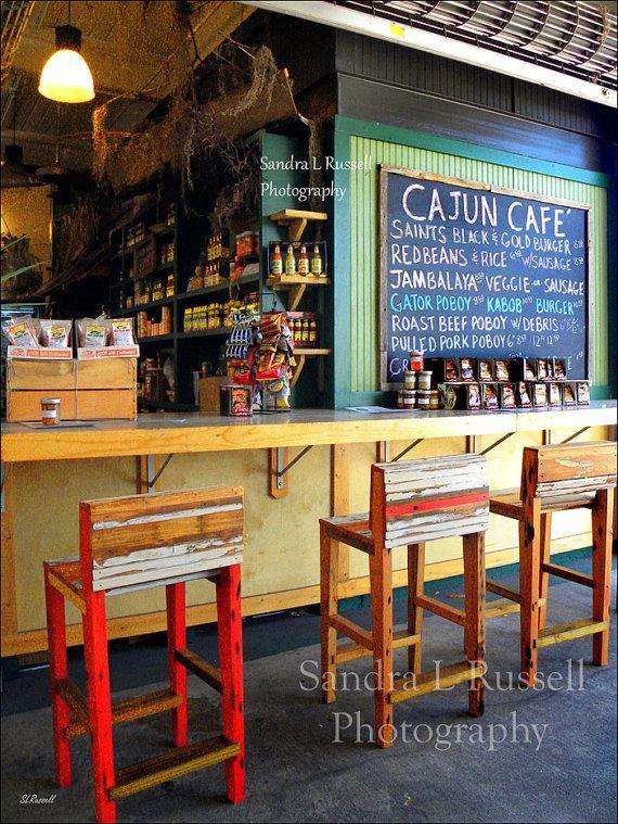 25 Best Ideas about Cajun Decor on Pinterest  Kitchen