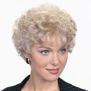 wet set hair rollers - google