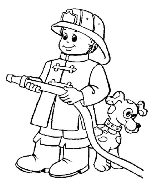77 best images about Pompier on Pinterest