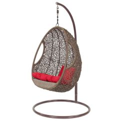 Indoor Hanging Egg Swing Chair Swivel Disassembly 17 Best Images About Inside Swing/hanging Chairs On Pinterest | Rocking Chairs, Outdoor ...