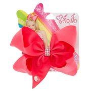 ideas jojo bows
