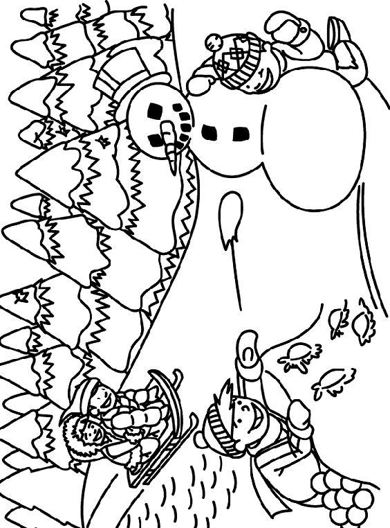 Crf230l Wiring Diagram