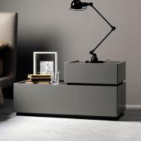 Best 25+ Modern bedside table ideas on Pinterest   Night ...