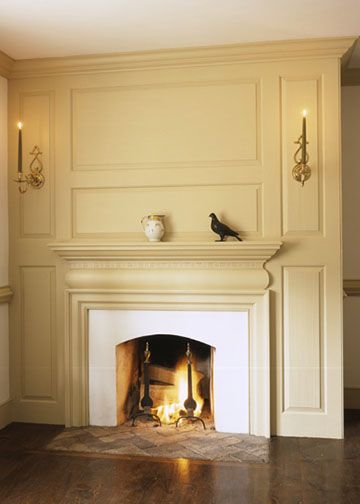15 Colonial Fireplace Design Ideas Compilation Fireplace Ideas 502 Best Images About Mantels On Pinterest | Mantels