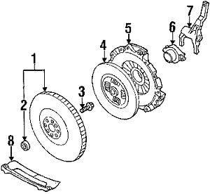 Subaru Brz Engine Diagram, Subaru, Free Engine Image For