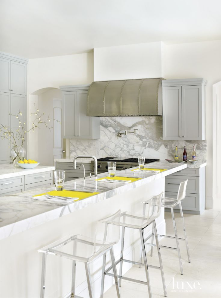 1000 ideas about Acrylic Countertops on Pinterest  Great