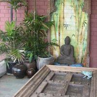 17 Best images about Chloes Zen Garden on Pinterest ...