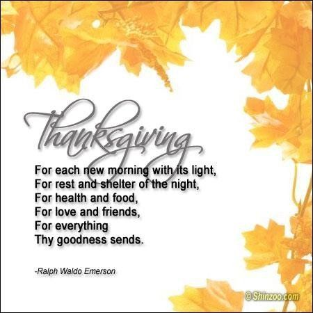 thanksgiving inspiration Funny Thanksgiving Quotes