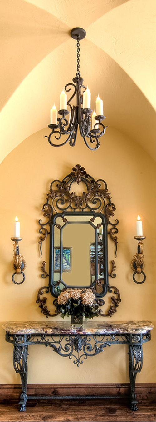 25 Best Ideas About Tuscan Decor On Pinterest Tuscany Decor