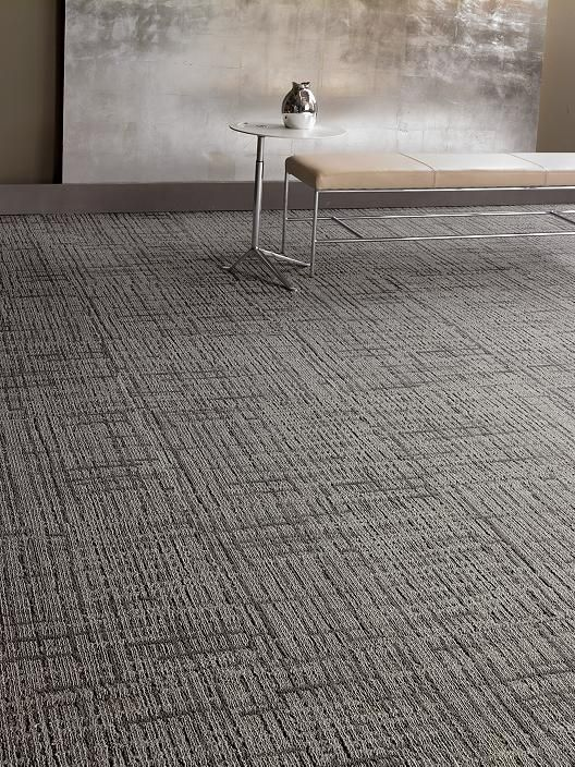 25+ best ideas about Grey Carpet on Pinterest