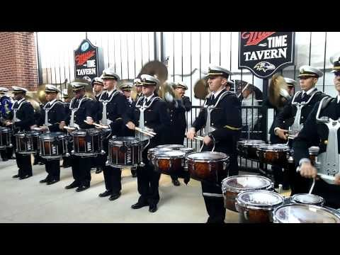 145 best images about Flash mob  Music Videos on