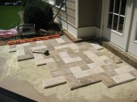 92 best images about Paver Patios on Pinterest | Paver ...