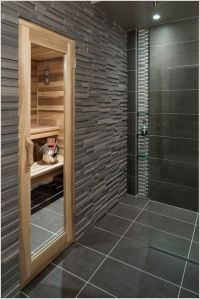 14 best images about shower niche ideas on Pinterest