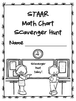 362 best images about Math on Pinterest