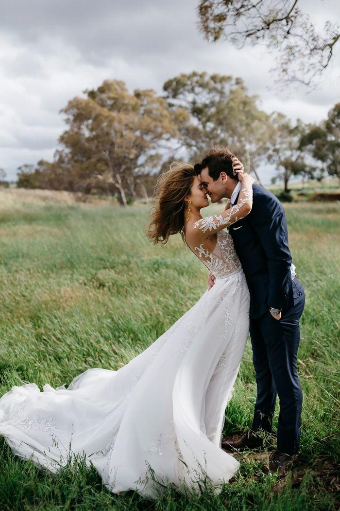 25 best ideas about Wedding photos on Pinterest  Wedding