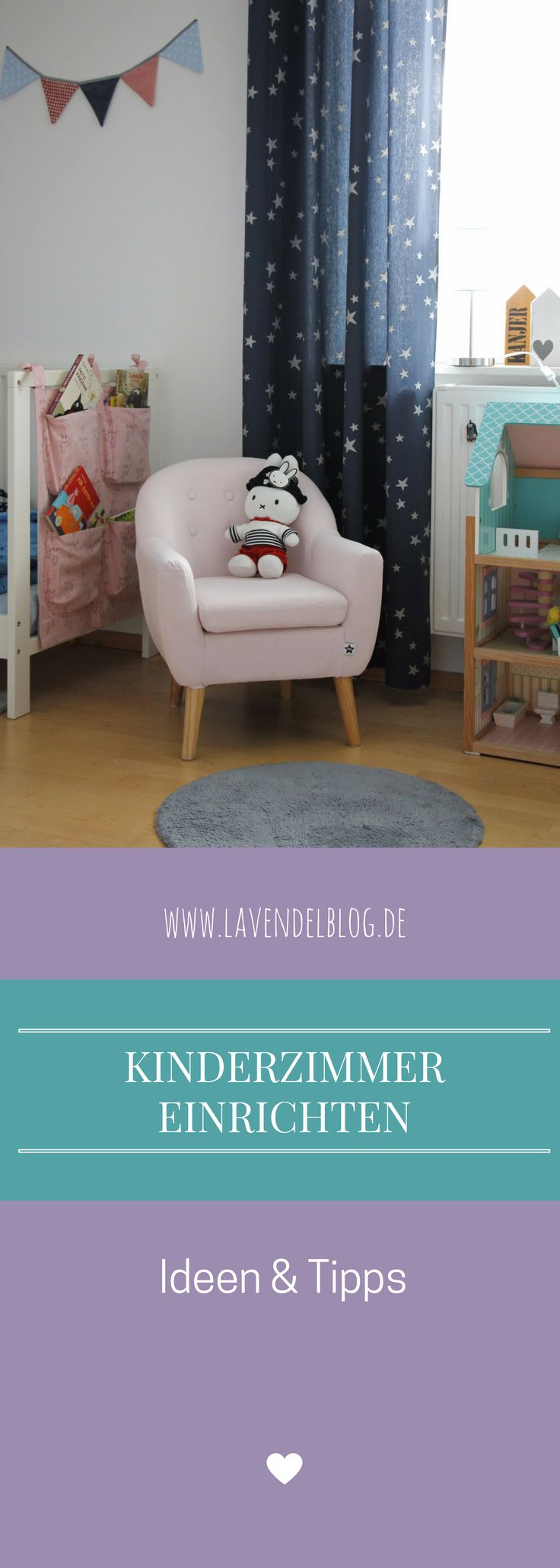 feng shui kinderzimmer tipps kindersicheren gestaltung. Black Bedroom Furniture Sets. Home Design Ideas