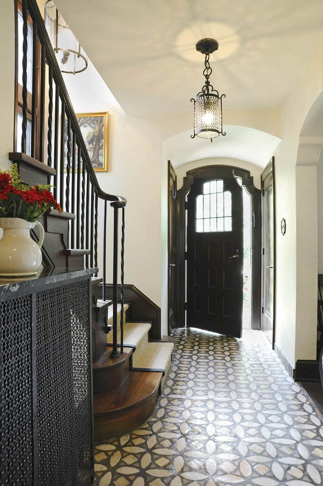 25 best ideas about Spanish colonial on Pinterest