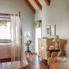 Pinterest Paint Colors For Living Room Canvas Sensible Hue Color Sw 6198 By Sherwin-williams. View ...