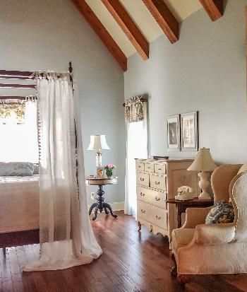 Sensible Hue Paint Color Sw 6198 By Sherwin Williams View