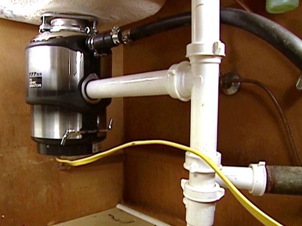 Wiring Diagram Garbage Disposal Wiring Garbage Disposal Switch Install