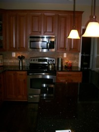 1000+ images about Cabinet Refacing on Pinterest