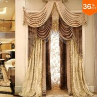 25+ best ideas about Gold Curtains on Pinterest | Black ...