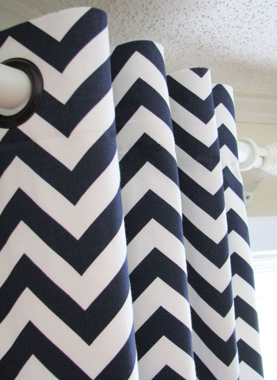 25 Best Ideas About Chevron Shower Curtains On Pinterest Grey