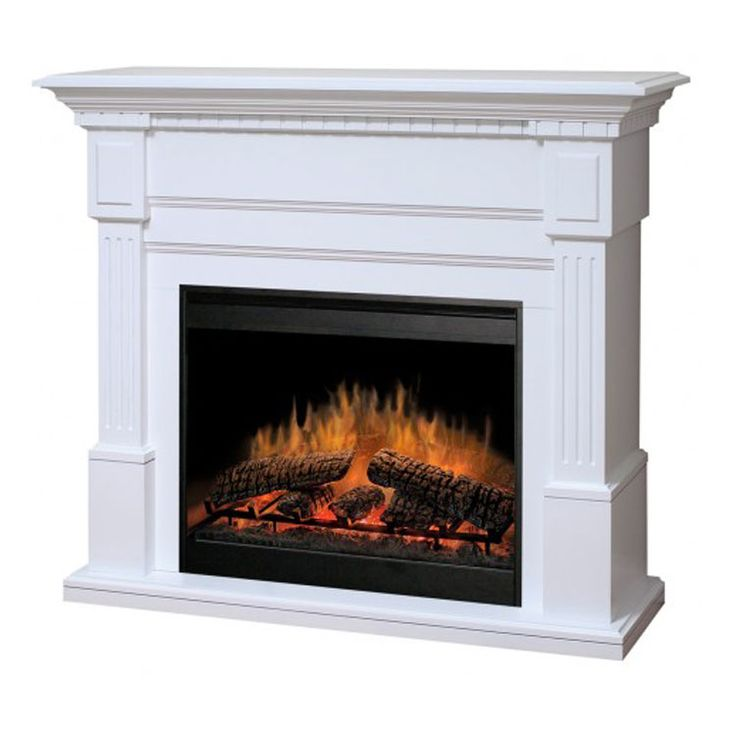1000 ideas about Zero Clearance Fireplace on Pinterest  Gas fireplaces Vented gas fireplace