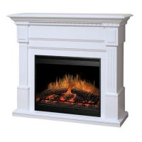 1000+ ideas about Zero Clearance Fireplace on Pinterest ...