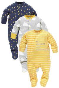 25+ best ideas about Clouds nursery on Pinterest   Baby ...