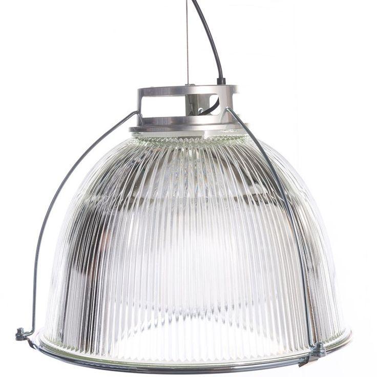 17 beste ideen over Glazen Lampen op Pinterest  Glas in