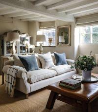 Best 10+ English cottage interiors ideas on Pinterest ...