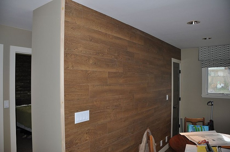 Laminate Flooring Wall  Other The ojays and The wall