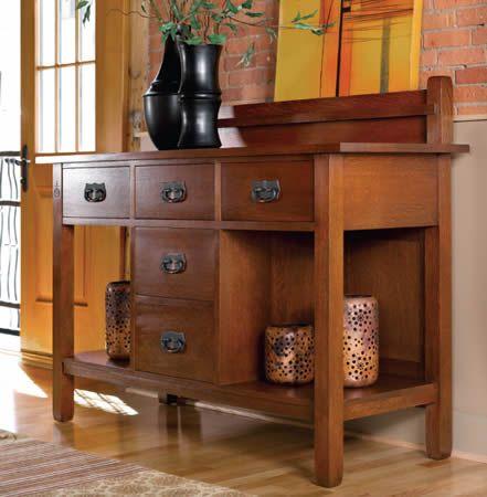 Stickley Furniture Madison Wisconsin Stevens Design Madison WI Furniture Store Woodworking